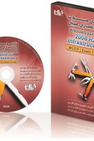 آموزش Windows Server 2008 Infrastructure | infrastructure