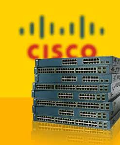سیسکو Cisco CCNA,CCNP,VOIP