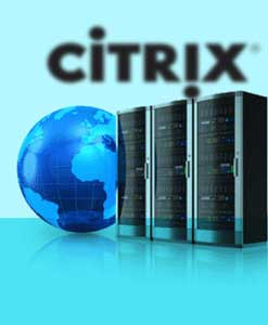 مجازی سازی Citrix XenServer,XenApp