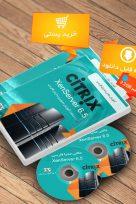 آموزش سیتریکس |مجازی سازی | سيتريكس | آموزش citrix xenapp | آموزش citrix خرید محصول citrix-xenserver