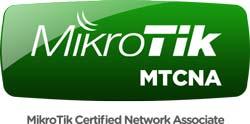 آموزش فارسی دوره MikroTik MTCNA به صورت عملی و کاربردی
