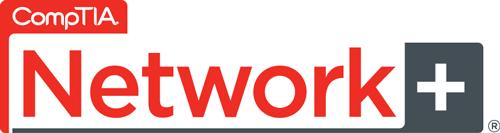 معرفی آزمون +Network