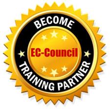 گروه مشاوران تجارت الکترونیکی موسوم به EC-Council