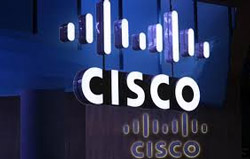 دانلود نرم افزارهای دوره سیسکو Cisco CCNP SWITCH V2