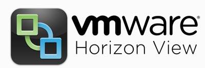 VMware Horizon View 7