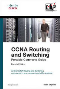 CCNA_Routing_and_Switching_Portable_Command_Guide_Technet24