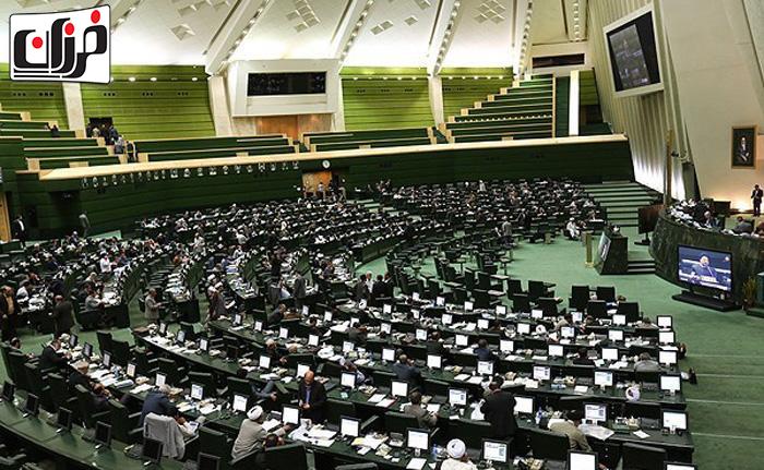 نمایندگان مجلس از سرعت و قیمت اینترنت به وزیر ارتباطات گلایه کردند
