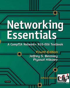 Networking Essentianlas