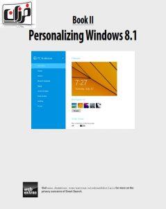 Windows3 8