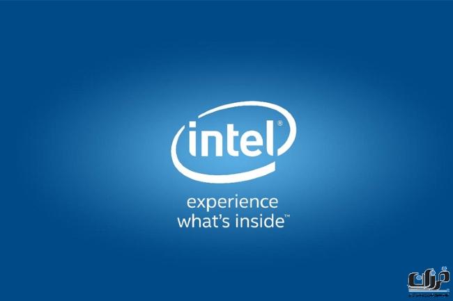 معرفی پردازنده جدید
