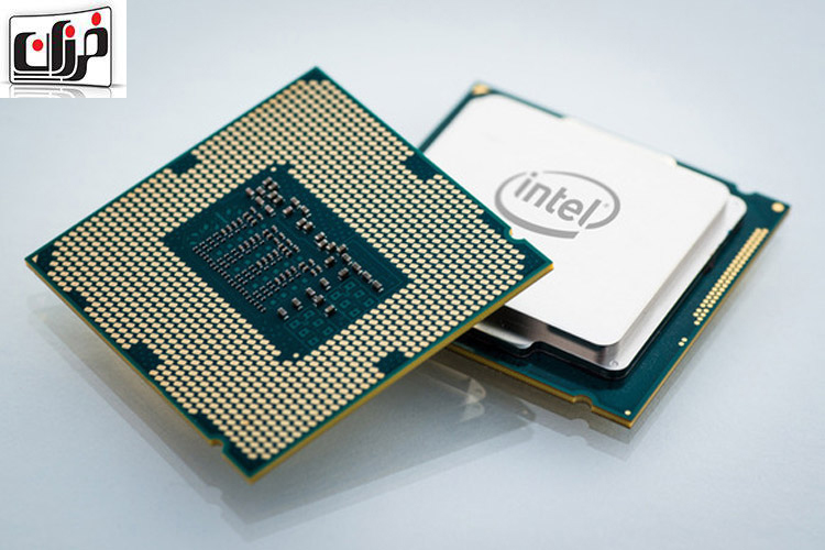 لینوکس دیگر از سخت افزار ۳۲ بیتی سیستم عامل خود پشتیبانی نخواهد کرد