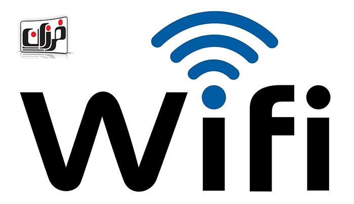 تفاوت بین روشهای رمزنگاری WEP ،WPA و WPA2 در شبکههای بی سیم