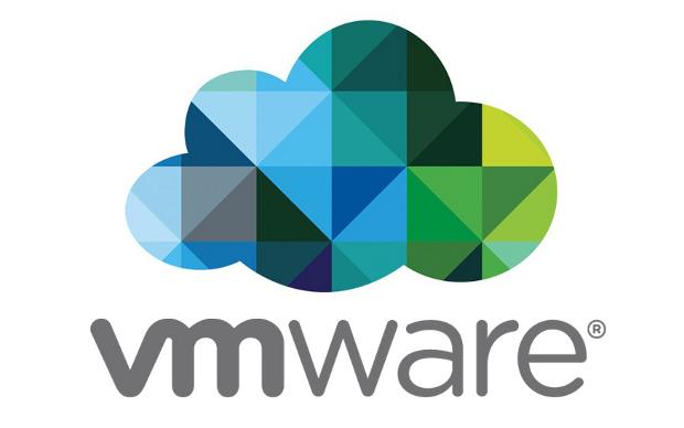 آموزش دوره مجازی سازی VMware به زبان فارسی