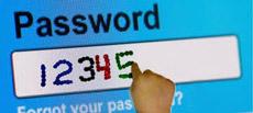 سایت های ایجاد رمز قوی (کلمه عبور)