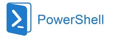 دوره آموزشی PowerShell پاور شل فارسی | دانلود رایگان کتاب Troubleshooting Windows Server with PowerShell