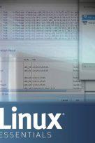 آموزش لینوکس | آموزش لینوکس essentials | دوره آموزشی لینوکس Essentials