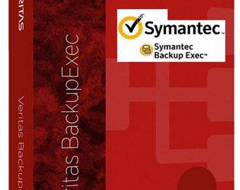 آموزش Veritas Backup Exec | بکاپ گیری با 2016Veritas Backup Exec | آموزش بکاپ گیری با نرم افزار ۲۰۱۶ Symantec Veritas Backup Exec
