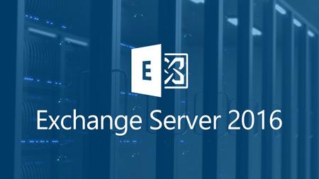 آموزش exchange server 2016 |فیلم فارسی دوره آموزشی Exchange Server 2016
