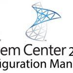 تولید نهایی دوره System Center 2016 (SCCM) (11 ساعت)