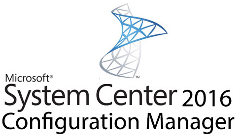 سیستم سنتر 2016 system center configuration manager 2016