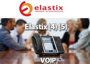 آموزش الستیکس | آموزش voip | راه اندازی voip |آموزش ویپ | آموزش elastix elastix || elastix | Elastix (4) (5)