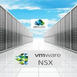 تولید نهایی VMware NSX 6.4 (دیتا سنتر) (۱۰ ساعت)