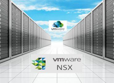 آموزش مجازی سازی با vmware | آموزش vmware | مجازی سازی شبکه | دوره آموزشی VMware NSX