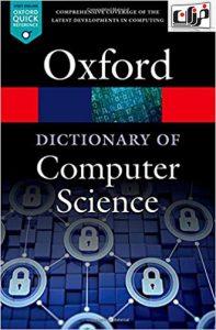 دانلود آخرین نسخه دیکشنری آکسفورد oxford