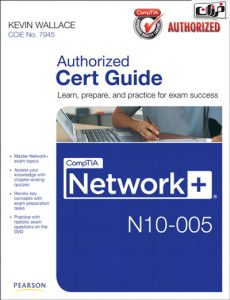 دانلود کتاب نتورک پلاس   دانلود رایگان کتاب +Network   دانلود رایگان PDF کتاب نتورک پلاس
