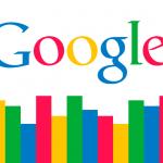 ۸ عامل رتبهبندی سایتها که گوگل از آنها استفاده میکند