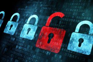 فناوریهای رمزگذاری جدید | امنیت اطلاعات | رمزنگاری و رمزگذاری