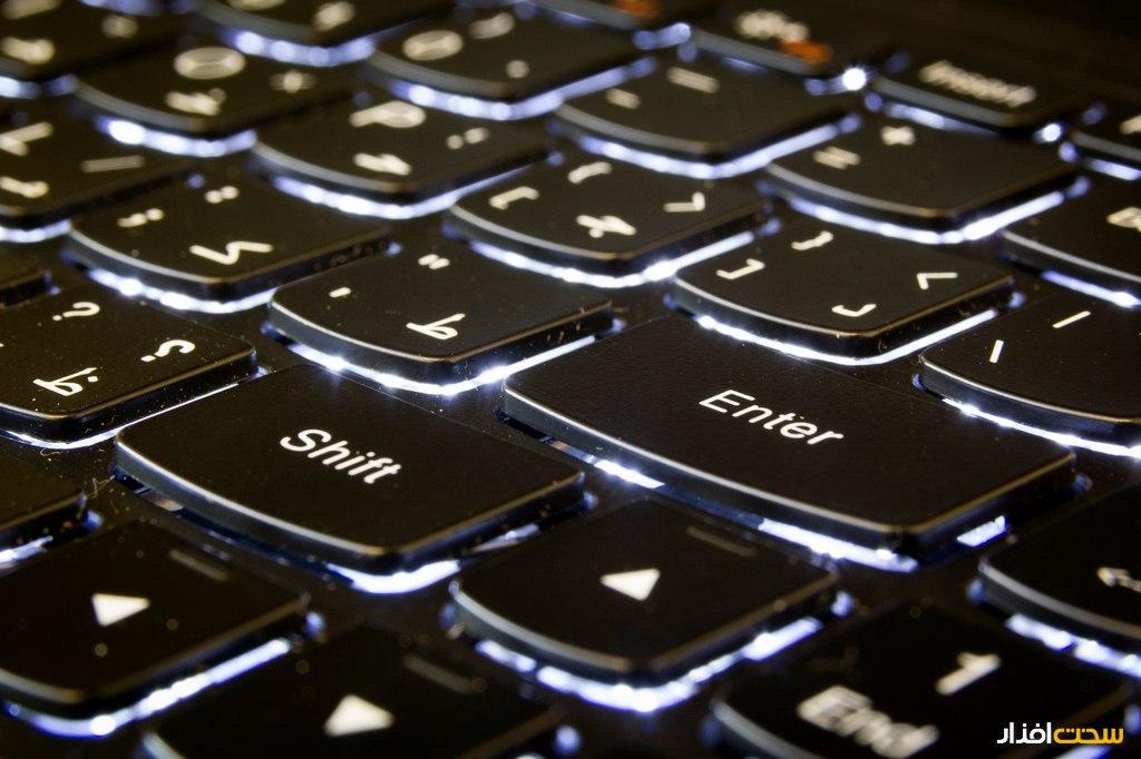 ۵ روش ساده و کاربردی برای انتقال داده ها از یک کامپیوتر به کامپیوتر دیگر