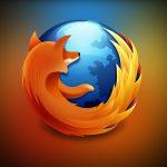 کشف باگی خطرناک که باعث از کار افتادن فایرفاکس می شود