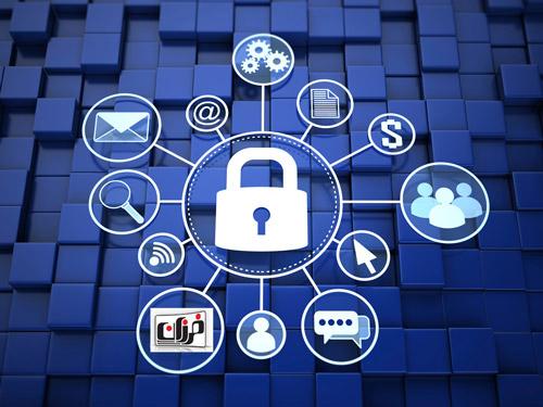 رمزگذاری چگونه از اطلاعات ما محافظت میکند و آیا قابل نفوذ است؟ | امنیت اطلاعات