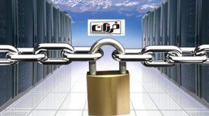 ۱۲ مورد مهم که باعث هک شدن کامپیوتر می شود   امنیت اطلاعات