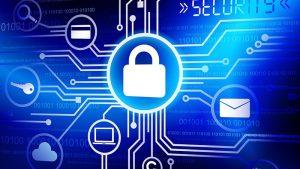 امنیت اطلاعات | رمزگذاری و رمزنگاری | رمزگذاری چگونه از اطلاعات ما محافظت میکند و آیا قابل نفوذ است؟