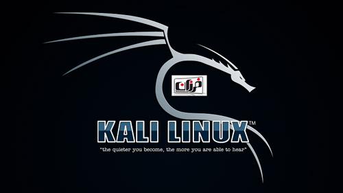 ۱۰ توزیع لینوکسی ویژه کاربران امنیت