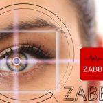 تولید نهایی مانیتورینگ تخصصی با Zabbix (9 ساعت)