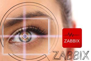 مانیتورینگ تخصصی شبکه با Zabbix