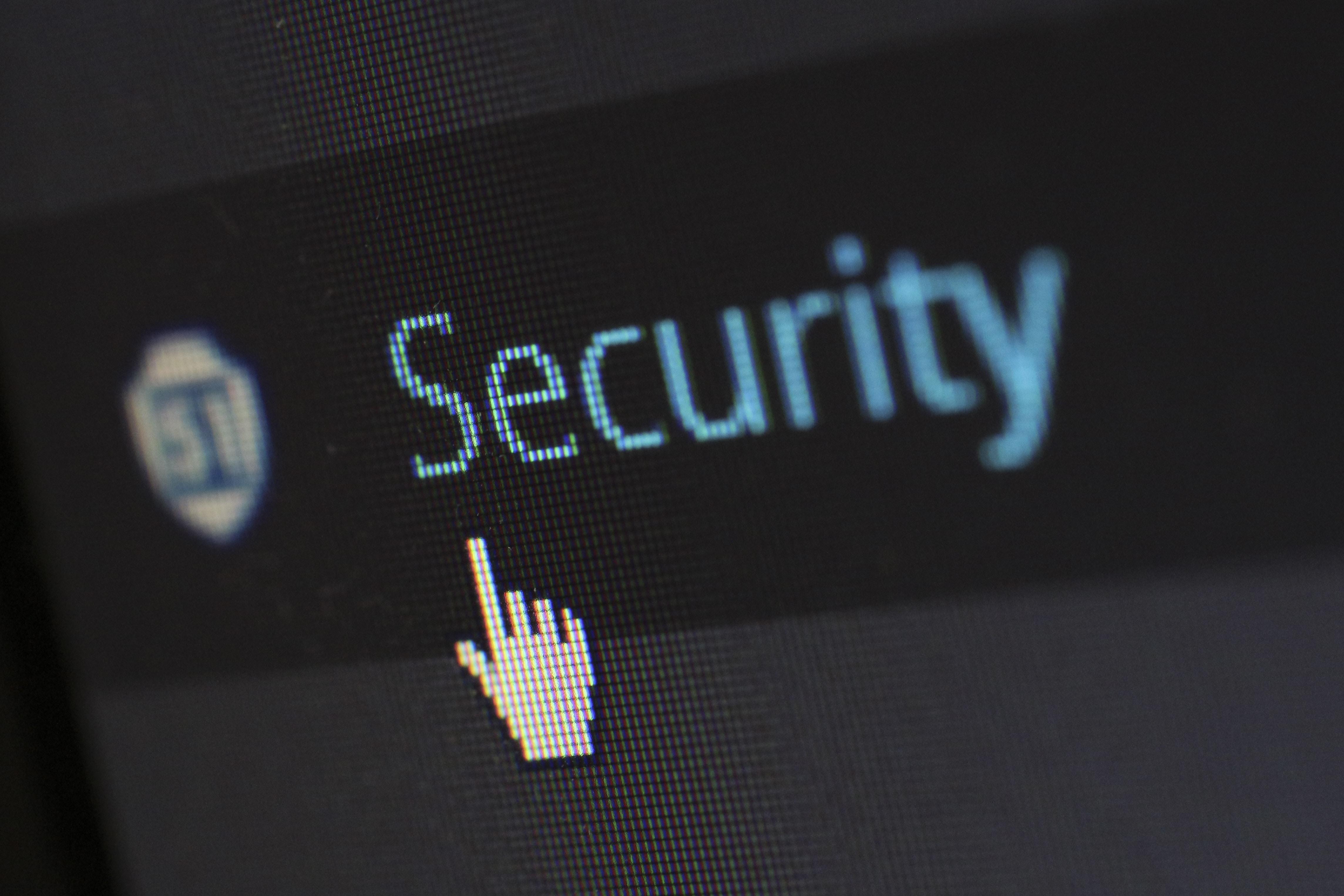 ۵ باور اشتباه برای بالا بردن امنیت وای فای