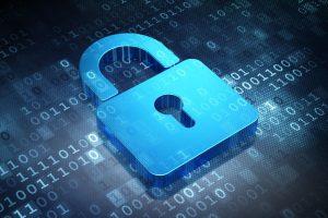 امنیت شبکه | برنامه های هک وای فای | هکر | باورهای اشتباه برای بالا بردن امنیت Wifi