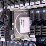 تولید نهایی EMC Storage مقدماتی – ساعت ۱۱