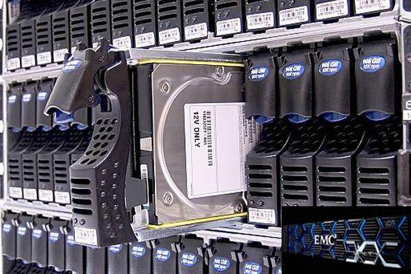 دوره آموزش emc storage | آموزش storage | فیلم آموزشی دوره EMC Strage به زبان فارسی