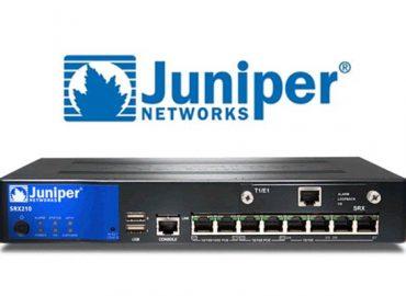 آموزش فایروال جونیپر   جونیپر   آموزش فایروال juniper   آموزش جونیپر   دوره آموزشی فایروال جونیپر SRX