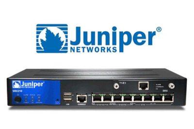 آموزش فایروال جونیپر | جونیپر | آموزش فایروال juniper | آموزش جونیپر | دوره آموزشی فایروال جونیپر SRX