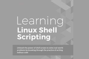 لینوکس اسکریپت نویسی Batch Script (Shell)