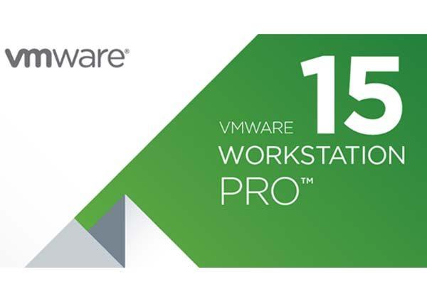 فیلم آموزشی VMware Workstation 15| نرم افزار vmware workstation | برنامه vmware | آموزش نرم افزا ر vmware workstation