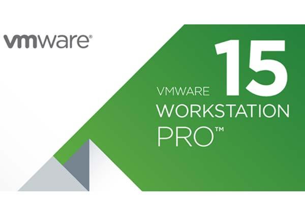 فیلم آموزشی VMware Workstation 15  نرم افزار vmware workstation   برنامه vmware   آموزش نرم افزا ر vmware workstation