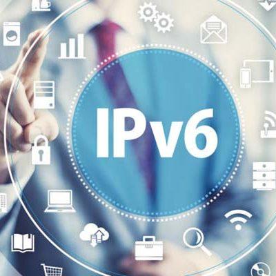 فیلم آموزشی فارسی دوره تخصصی آی پی آدرس ورژن شش IPV6 | آموزش ipv6 | دوره ی آموزش ipv6
