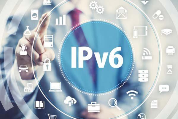 فیلم آموزشی فارسی دوره تخصصی آی پی آدرس ورژن شش IPV6